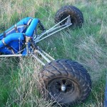 Custom Buggy 4