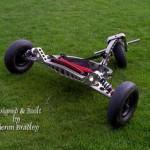 Custom Buggy 5