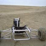 Custom Buggy 6