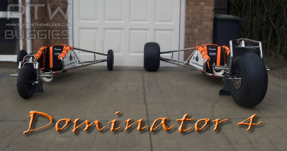 Dominator 4 6
