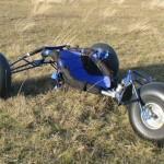 Hungarian Buggy 6