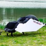 MG Aero Buggy