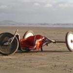 PT3ADm2 Buggy