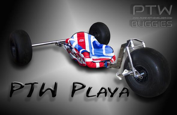 Playa 5