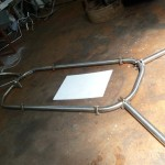 PL Speed Buggy Construction 121