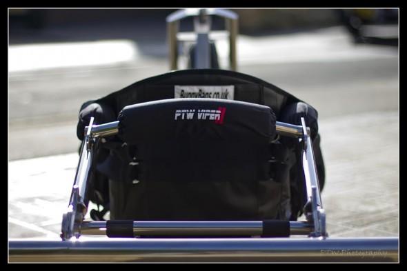 PTW Viper 05