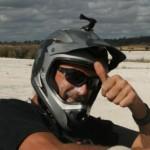 Rob Lukin - Australia