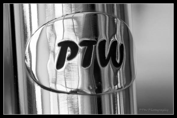 PTW Swan Neck 03 copy