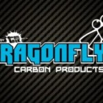 Dragonfly Carbon Products
