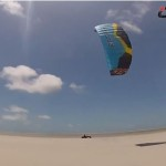 Crispin Beach Brazil