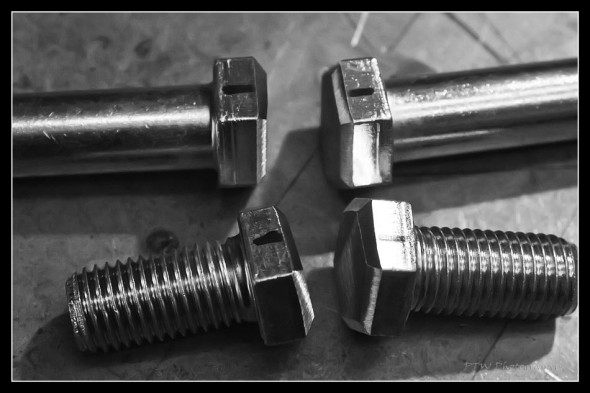 Cambered Bolts 02