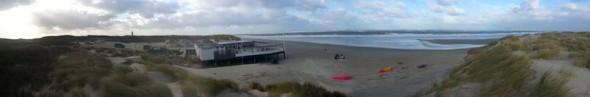Ouddorp /NL