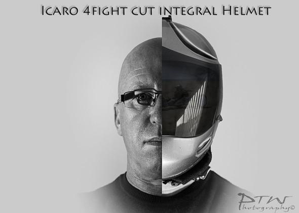 20131218-Carl-Helmet 02