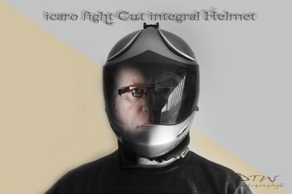 20131218-Carl-Helmet 04