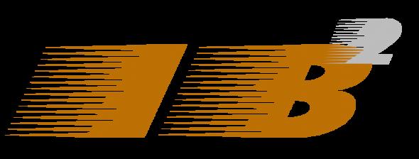 IB2 logo a