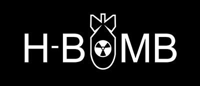 H Bomb