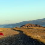 2014.09 Mongolia 000