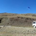 2014.09 Mongolia 001