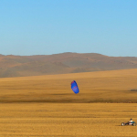 2014.09 Mongolia 002
