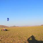 2014.09 Mongolia 003