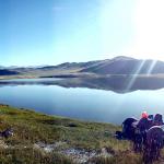 2014.09 Mongolia 005