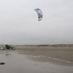 Stephan van Bommell, PL Fury, Landseglers & GT Race