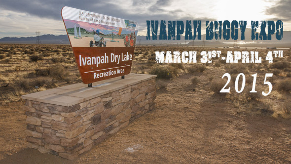 Ivanpah Sign_ IBX 15 dates