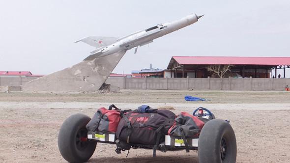 2015.04 Madway Mongolia 003
