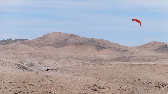 2015.04 Madway Mongolia 005