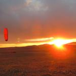 2015.06 Madway Mongolia 000