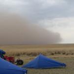 2015.06 Madway Mongolia 001