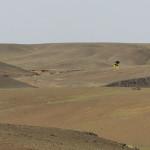 2015.06 Madway Mongolia 002