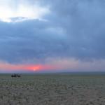 2015.06 Madway Mongolia 004