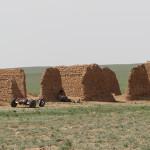 2015.06 Madway Mongolia 005