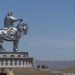 Buggy Mongolia 2016-001