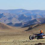 Buggy Mongolia 2016-003