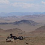 Buggy Mongolia 2016-004