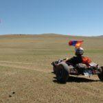 Buggy Mongolia 2016-006