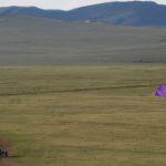 Buggy Mongolia 2016-008