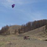 Buggy Mongolia 2016-009