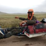 Buggy Mongolia 2016-012
