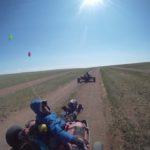 Buggy Mongolia 2016-013